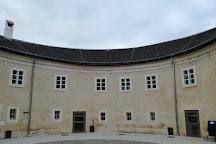 Schloss Poeggstall, Poggstall, Austria