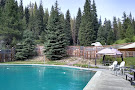 Red River Hot Springs