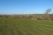Welford Park, Newbury, United Kingdom