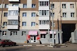 Ассоль на фото Белгорода