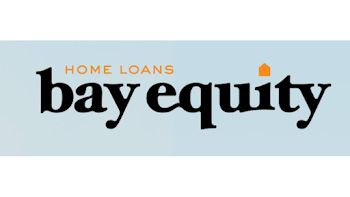 James Foster - Bay Equity Home Loans Payday Loans Picture