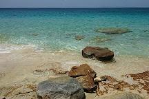 Baie Rouge, Saint-Martin, St. Maarten-St. Martin