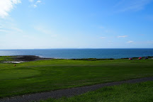 St Medan Golf Club, Port William, United Kingdom