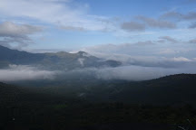 Mukurthi National Park, Nilgiri, India