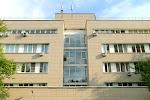 Детская городская поликлиника №48, Единый диспетчерский центр oтделение круглосуточной неотложной медицинской помощи детям на дому