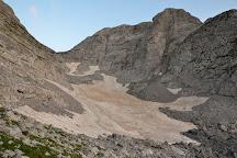 Valbone Valley National Park, Bajram Curri, Albania