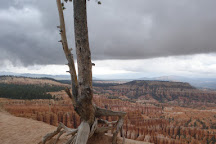 Yovimpa Point, Bryce Canyon National Park, United States