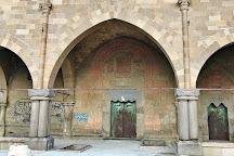 Uzumlu  Kilise, Derinkuyu, Turkey