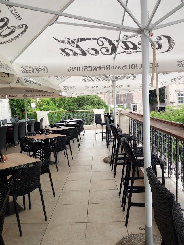 Restaurant Kresimir