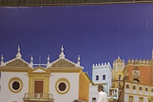 MundoPark, Guillena, Spain