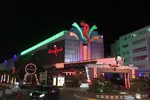 Casino Royale, Philipsburg, St. Maarten-St. Martin