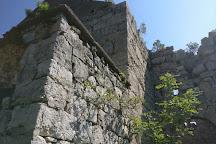 Predil Pass, Bovec, Slovenia