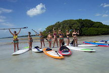 PADDLE! The Florida Keys, Tavernier, United States
