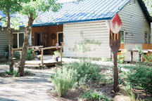 Onion Creek Kitchens at Juniper Hills Farm, Dripping Springs, United States