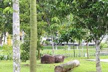 Springleaf Nature Park, Singapore, Singapore