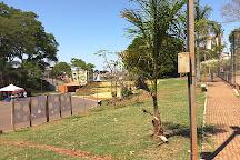 Parque do Mocambo, Patos de Minas, Brazil