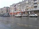 ДНС, улица Ленина, дом 254 на фото Южно-Сахалинска