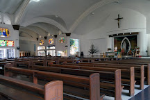 Metropolitan Cathedral of Immaculate Conception, Zamboanga City, Philippines