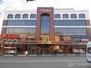салон косметического отбеливания зубов Magic White, Красноармейская улица, дом 44 на фото Брянска
