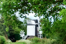 Cromer Windmill, Stevenage, United Kingdom