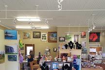 Lanai Art Center, Lanai City, United States
