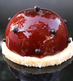 Tart O Fruits dubai UAE