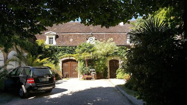 Domaine Gérard Quivy