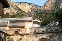 Pierwindsurf, Riva Del Garda, Italy