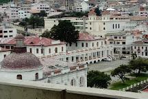 Museo Nacional de Medicina
