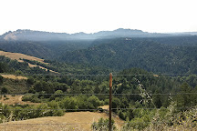 Portola Redwoods State Park, La Honda, United States