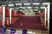 Prince Of Wales Theatre Cannock United Kingdom