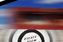 Escape Room Chile, Talca, Chile