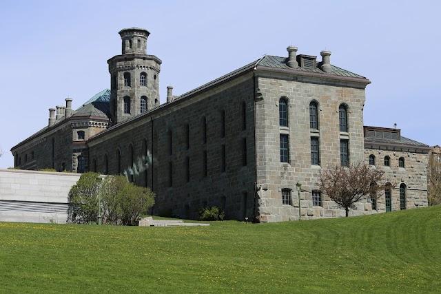 Fondation du Musée National des Beaux-Arts Du Québec