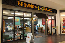 Beyond the Grape, Pensacola, United States