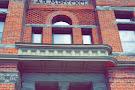 Jefferson Museum of Art & History