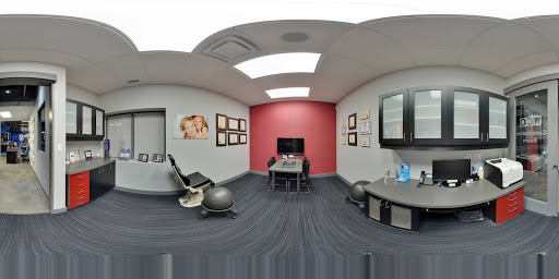 MCO Markham Orthodontics | Toronto Google Business View