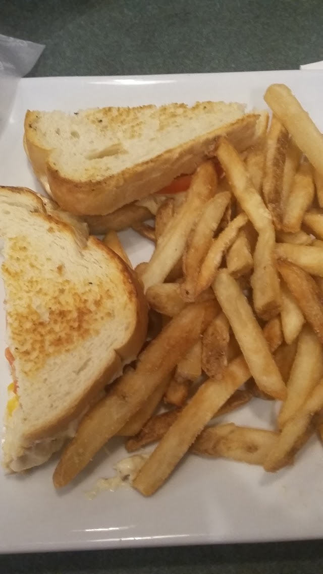 The Greene Turtle Sports Bar & Grille - Westminster