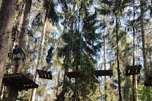 Aktivpark Hohenfelden, Hohenfelden, Germany