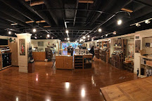 WineNot Boutique, Nashua, United States