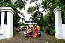 Rent Me Cars, Colombo, Sri Lanka