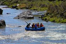 Kokopelli Rafting Adventures, Santa Fe, United States