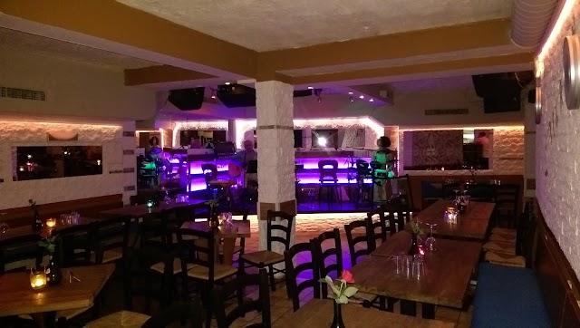 Taverna Omikron