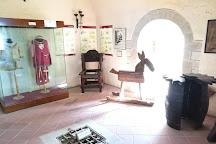 Castello di Brolo, Brolo, Italy