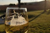 The Winery at La Grange, Haymarket, United States