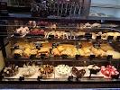 Ресторан популярной кухни Беседа, улица Менделеева на фото Уфы