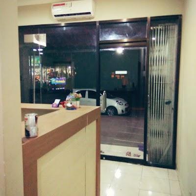 Griya Dental Clinic