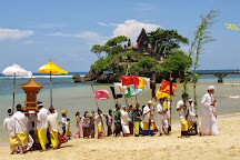 Star Bali Tour - Day Tours, Denpasar, Indonesia