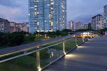 Bishan Ang Mo Kio Park, Singapore, Singapore