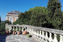 La Panacee, Montpellier, France