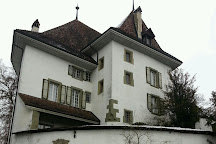 Museum Munsingen, Munsingen, Switzerland